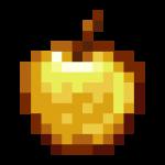 Golden Apple JE2 BE2.png