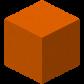Orange Concrete JE1 BE1.png