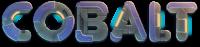 Cobalt (game).png