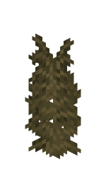 Badlands Large Fern.png