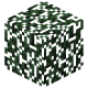 Spruce Leaves JE1 BE1.png