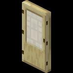 Birch Door JE3 BE2.png