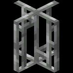 Iron Bars (NESW).png