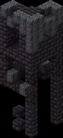 Bastion treasure middle corner 0.png