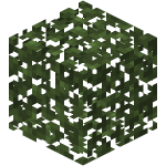 Birch Leaves BE.png