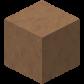 Brown Mushroom Block.png