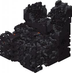 Bastion Remnant 4.png