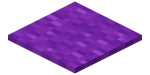 Purple Carpet JE2 BE2.png