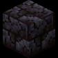 Cracked Polished Blackstone Bricks JE1 BE1.png