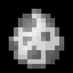 Ghast Spawn Egg.png