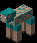 Sheared Cyan Sheep.png