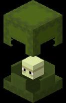 Green Shulker.png