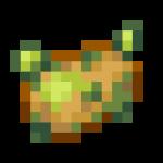 Poisonous Potato JE3 BE2.png