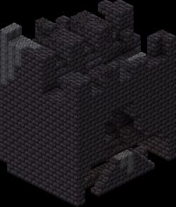 Bastion treasure ramparts top wall.png