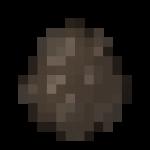 Donkey Spawn Egg.png