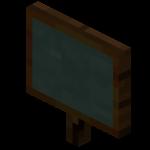 Chalkboard Slate.png