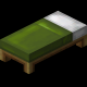 Green Bed JE1.png