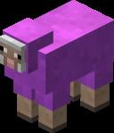 Magenta Sheep JE2.png