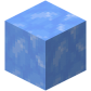 Blue Ice JE1 BE1.png