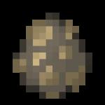 Husk Spawn Egg.png