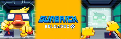 Promotion-image-gunbrickreloaded.png