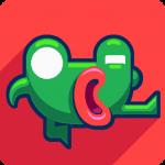 GreenNinja-iOS icon.png