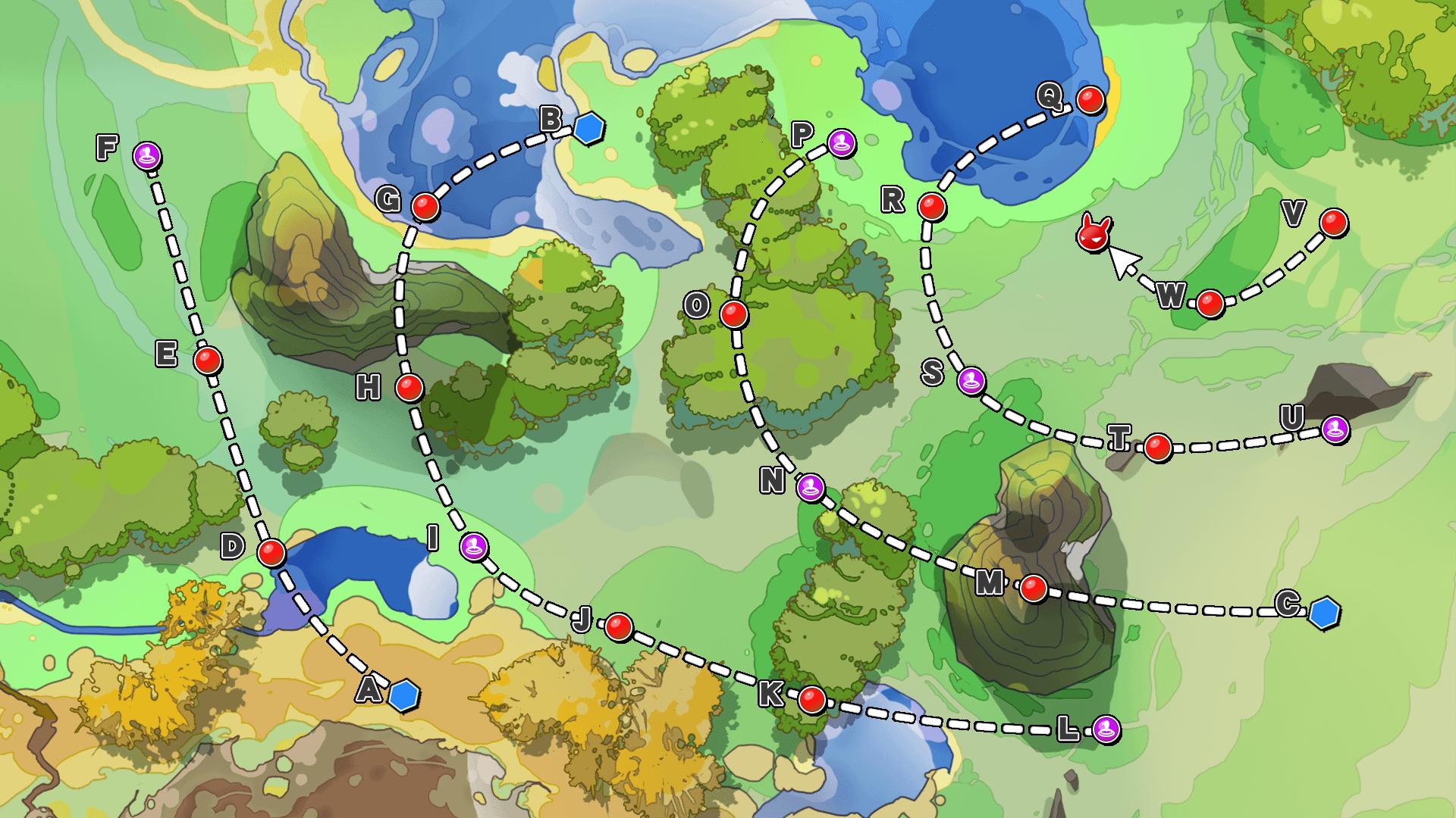 EX1-2:落影湖.png