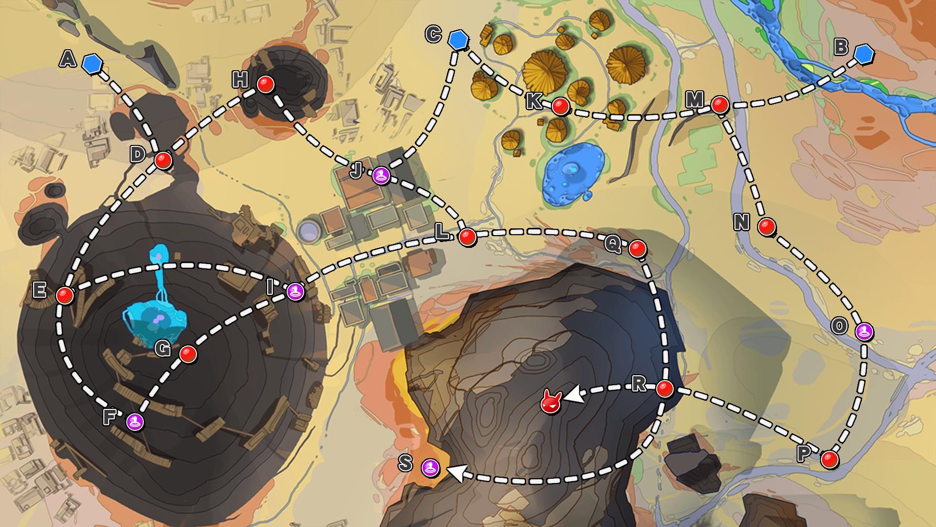 EX1-3:拉什矿坑.png