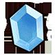 梦境水晶.png