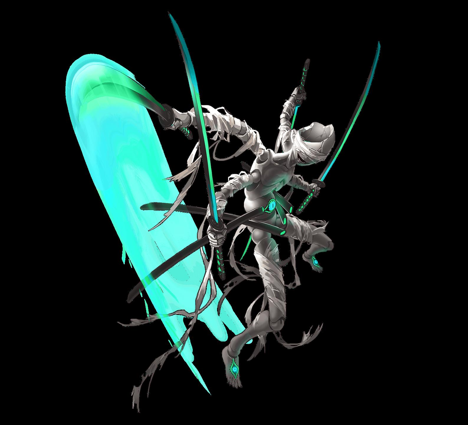 太刀傀儡(风)立绘2.png