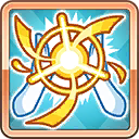Icon skill 3003.png
