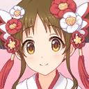 铃莓(新年)