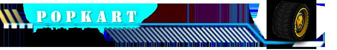 首页二级标题图 ZLSC.png