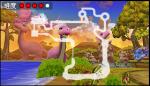 侏罗纪 恐龙岛大冒险