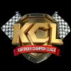 KCL.png