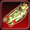 图标阿库拉潜艇.png