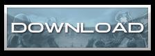 Cncdownload.png