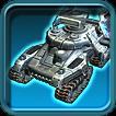 图标幻影坦克.png