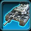 图标守护者坦克.png