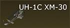 MAXUH1CXM30.jpg