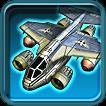 图标维和轰炸机.png