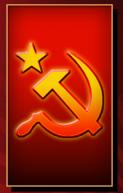 苏联PVP图标.png