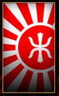 帝国PVP图标.png