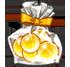 柠檬电珠.png