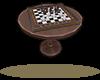 西洋棋对弈桌.png