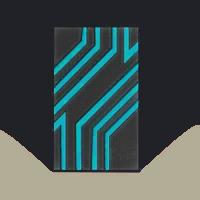 晶芯设计毯.png