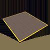 柔性防护地板.png