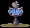城堡饮水池.png