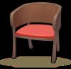 棕木座椅.png