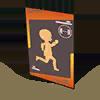 海报-奔跑者.png